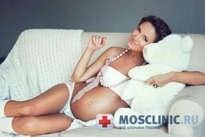 Россия против абортов