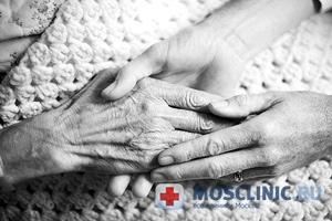 Выявлено семь неблагоприятных факторов, от которых развивается болезнь Альцгеймера