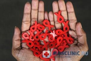 Германия не будет финансировать международную борьбу с ВИЧ