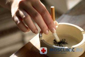 Победит ли Минздрав курение в России?