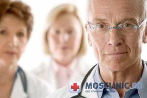Рошаль: российскую медицину ждет кадровая катастрофа
