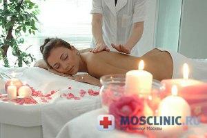 Чем ароматерапия опасна для здоровья?