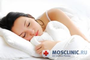 Ученые узнали, во сколько надо ложиться спать, чтобы чувствовать себя бодрым весь день.