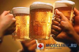 Что может повлиять на показания алкотестера?
