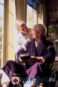 Диабет и болезнь Альцгеймера