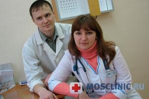Молодой специалист получит 1 млн. рублей