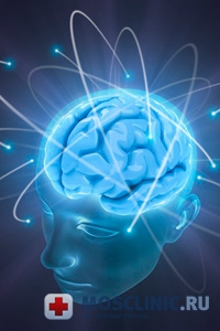 Болезнь Альцгеймера и интеллект