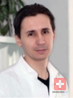 seksolog-isaev-konsultatsii