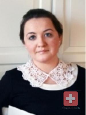 zapis-k-seksologu-orenburg
