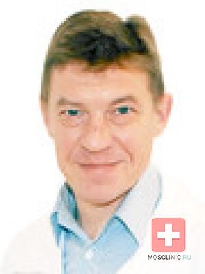 Лазерная операция варикоза в челябинске