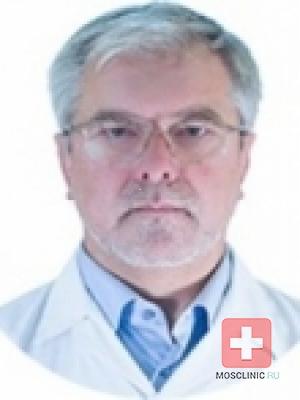 Доктора филиала на Беговой клиники Биосс - клиника