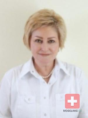 lesbiyanki-chulkah-igrushki
