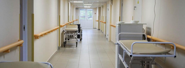 Областная детская городская клиническая больница челябинск