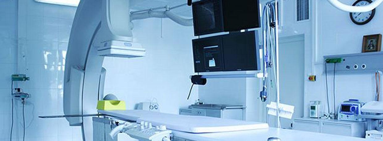 2-я городская больница ставрополь проктология