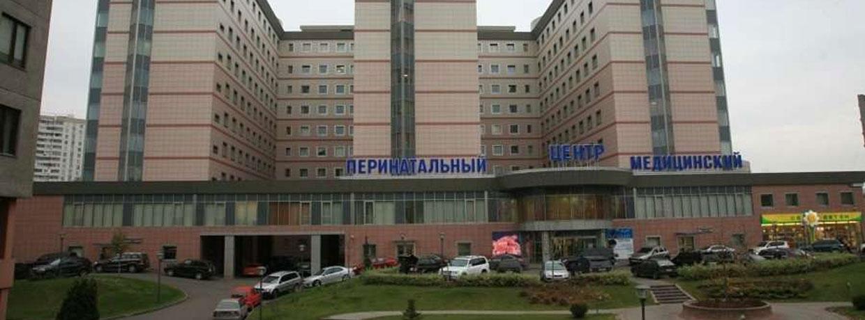 Закрытая форма туберкулеза ложат ли в больницу
