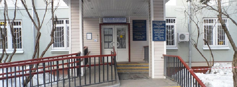 Железнодорожная поликлиника бийск расписание работы врачей
