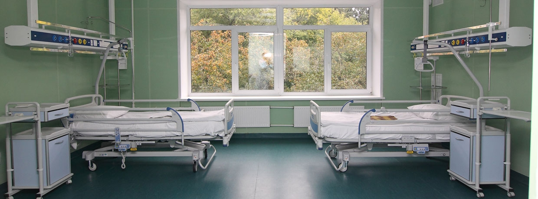 Прием врачей детская поликлиника г реутов