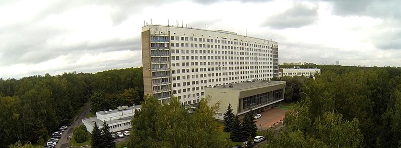 Медицинский центр артис в москве